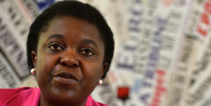 "Kyenge ""Noi eurodeputati per congresso serio e lontano da personalismi"""
