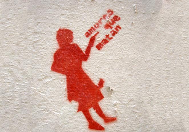 Eguaglianza dei diritti e della libertà delle donne, valori identitari del Pd