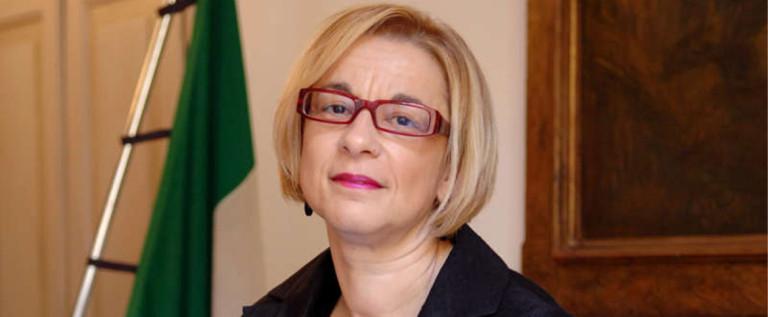 """Liotti""""Le Democratiche avviano da Modena il cammino congressuale Pd"""""""