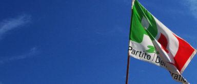 Le democratiche modenesi firmano l'appello all'unità del partito