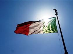 Le priorità degli italiani. L'editoriale di Mario Calabresi su La Stampa