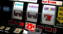 Carpi, il Consiglio contro l'abuso compulsivo delle slot-machine