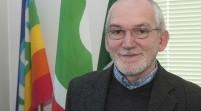 """Bilancio Modena, Sirotti """"Fatto buon lavoro, con il concorso di tutti"""""""