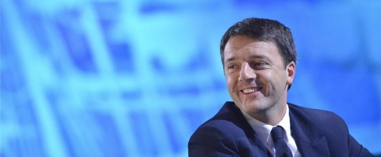 Festa Pd, sabato doppio appuntamento con Barca e Renzi