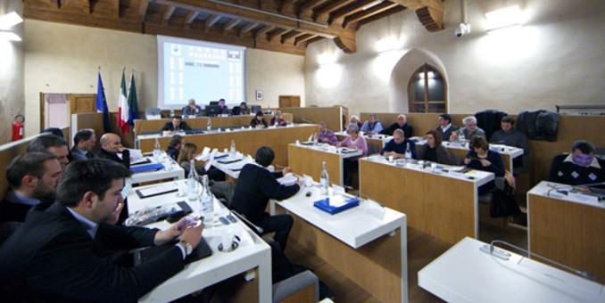 """Formigine, Bonini """"Un Comune a sostegno dell'economia solidale"""""""