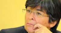 S.Lazzaro/MoEst, lunedì si parla di lavoro con Maria Cecilia Guerra