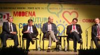 #giorno24 – Economia e sviluppo