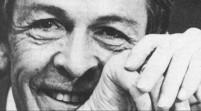 """Bosco Albergati, sabato la proiezione di """"Quando c'era Berlinguer"""""""