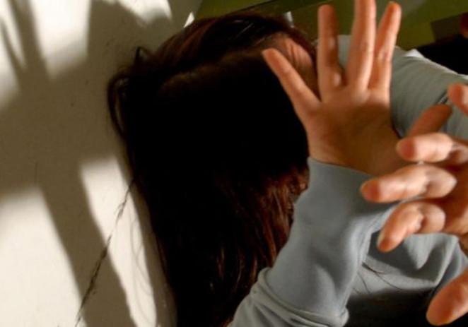 Violenza sulle donne, Consiglio provinciale unanime su Odg del Pd