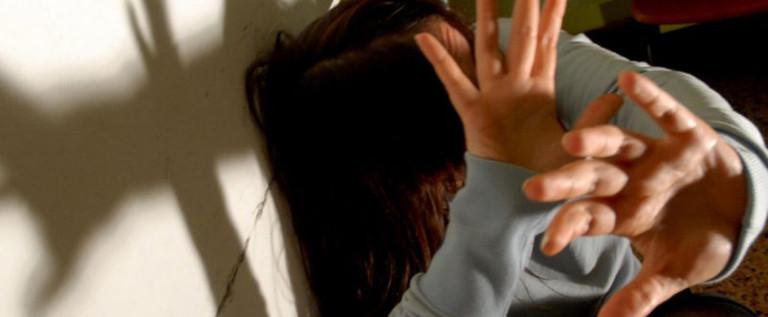 """Tentato femminicidio, Liotti """"Sicurezza donne non è questione privata"""""""