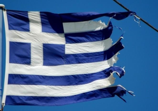 """Bilancio, Pd """"Sassuolo come la Grecia"""""""