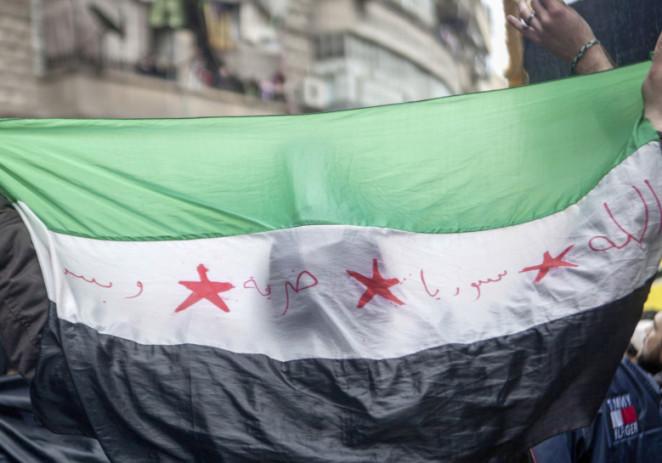 """Siria, Patriarca """"Sostegno a Letta, occorre soluzione negoziata"""""""