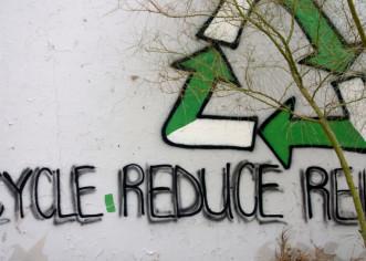 Il Coordinamento cittadino Pd promuove la politica locale sui rifiuti