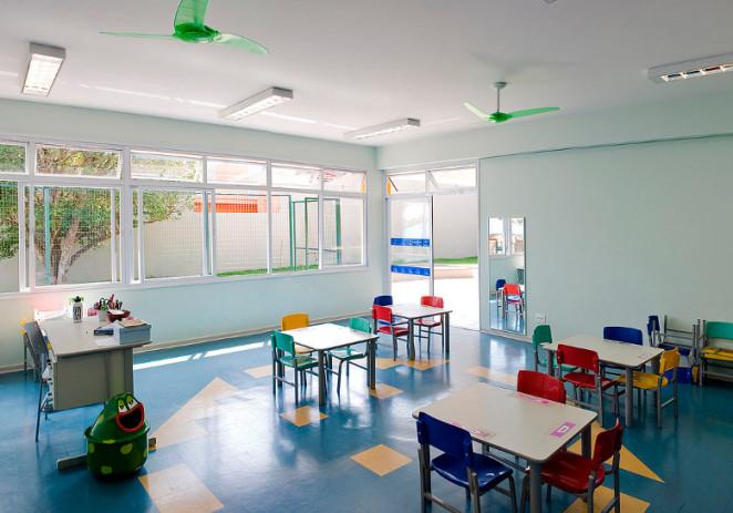 """Scuola, Ghizzoni """"Escludere spese per edilizia dal Patto stabilità"""""""