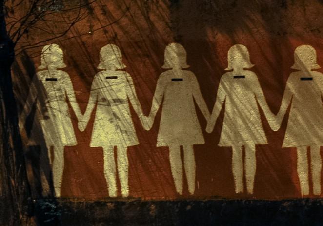 Femminicidi, l'on. Pini relatrice sul decreto in Commissione Difesa