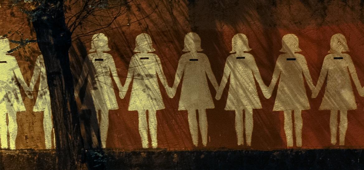 Femminicidi l on pini relatrice sul decreto in for Commissione difesa camera
