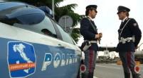 """Sicurezza, Pd Sassuolo """"Un grazie sentito alle forze dell'ordine"""""""