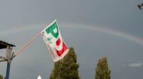 Ponte Alto, venerdì prende il via la Festa de l'Unità di Modena città