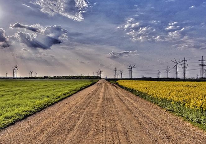 """Biocarburanti, sen. Vaccari """"La normativa va migliorata"""""""