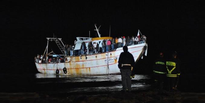 Situazione Mediterraneo, Europarlamento affida rapporto a Kyenge