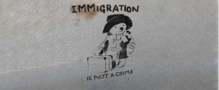 """Immigrazione, Pd Provincia """"Serve una nuova legislazione"""""""