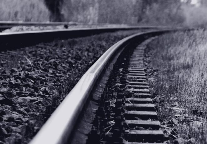 """Ferrovie Carpi, Ghizzoni """"Insoddisfatta della risposta delle FFSS"""""""