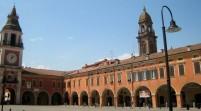 """Sassuolo, """"Alle parole di Caselli, la Giunta risponde con i fatti"""""""