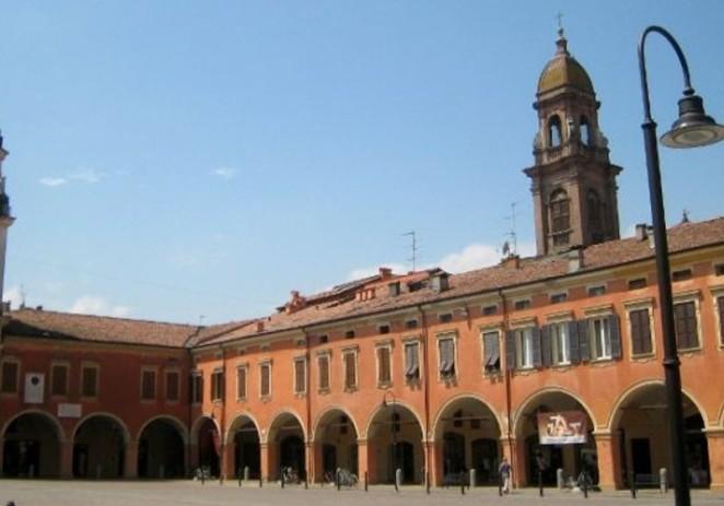 """Sassuolo, Pd """"Multe in centro, altra follia dell'amministrazione"""""""