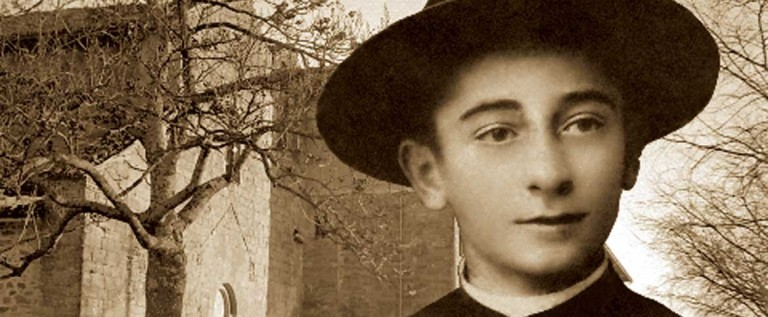 "On. Patriarca ""Beatificazione Rivi non è una disputa politica"""