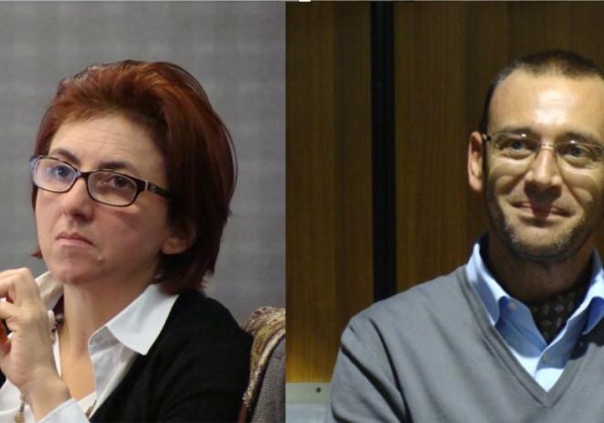 Candidati segreteria Pd: incontri a Sassuolo, Modena e Mirandola