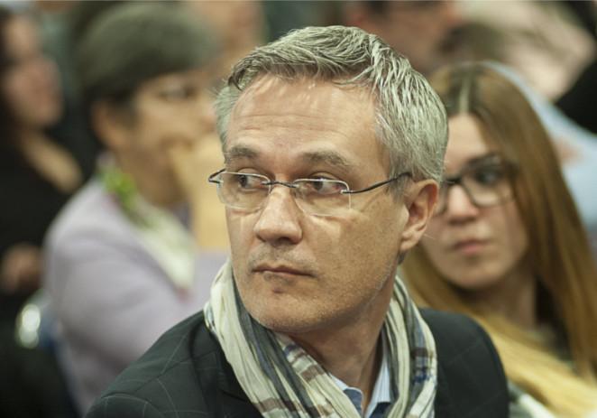 "Spese funerarie, sen. Vaccari ""Detraibilità fino a 10mila euro"""