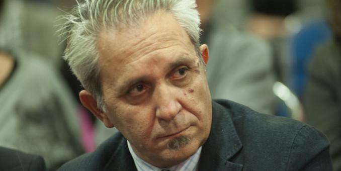 """Modena, Trande """"Il M5s non sprechi democrazia e risorse"""""""