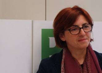 """Primarie, Lucia Bursi """"Buon risultato, i nostri elettori hanno scelto"""""""