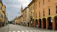 Pd Castelfranco, lunedì sera si parla di assistenza e previdenza