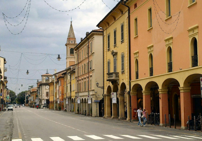 "Moschea, Castelfranco Pd ""Lega mira consenso senza dare risposte"""