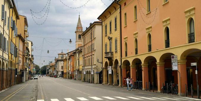 """Castelfranco, Pd """"Bilancio equilibrato di investimenti per la comunità"""""""