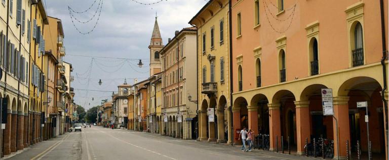 """Pd Castelfranco """"Per la stazione dei treni ora si muova anche RFI"""""""