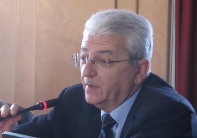 Pd Castelfranco, Andrea Casagrande è il segretario comunale