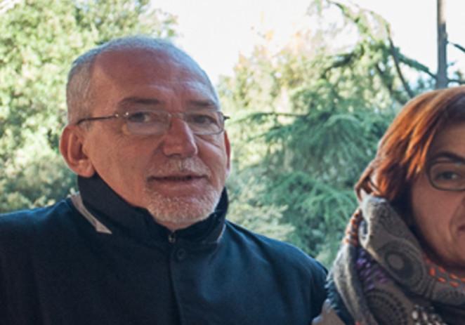 """Lucia Bursi e Andrea Sirotti """"A breve regolamento e segreterie"""""""