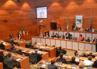 Progres, interrogazioni Pd in Regione, in Provincia e nei Comuni