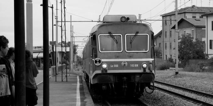 """Campedelli """"Investire nel collegamento di Novi, Carpi, Soliera e Modena"""""""