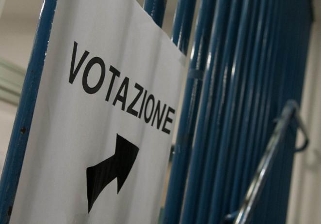 Sassuolo, approvato il regolamento per le primarie di coalizione