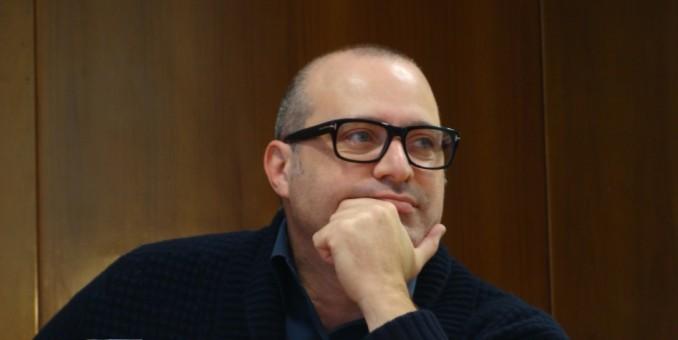 Il Comitato a sostegno di Stefano Bonaccini della zona Nord Est