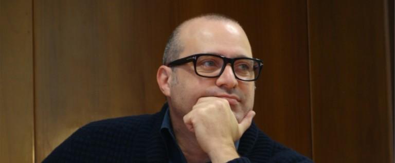 """Nazionale Pd, Lucia Bursi """"Soddisfatti del ruolo di Bonaccini"""""""