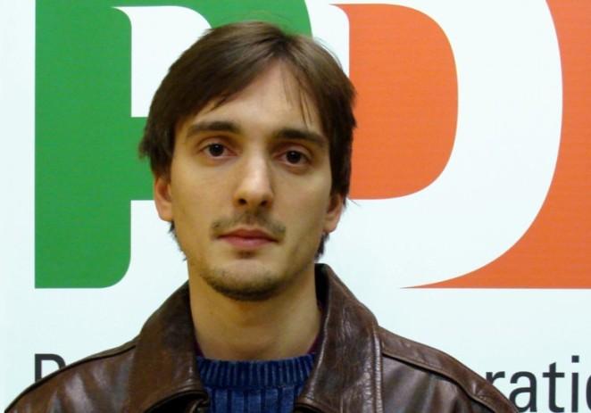 Pavullo, Thomas Facchini risponde agli attacchi di Nino Fraulini