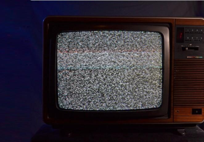 """Crisi Antenna 1, """"Salvaguardare la pluralità dell'informazione"""""""