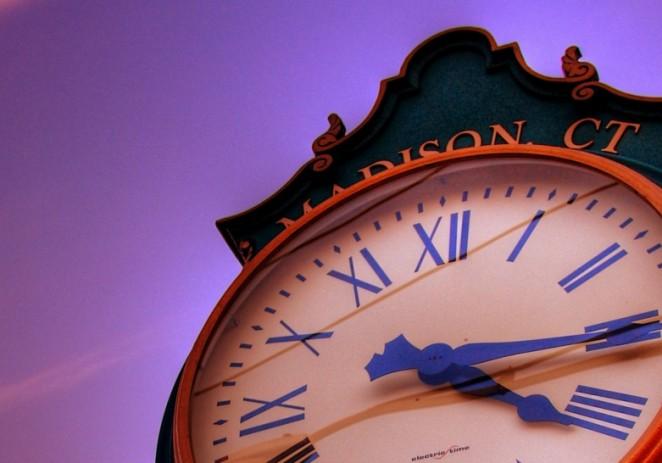 Primarie Pd, registrazioni on line prorogate alle ore 16 odierne