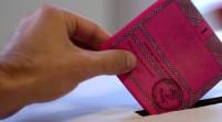 """Ballottaggi, """"Il voto ai candidati Pd, un voto utile per le comunità"""""""