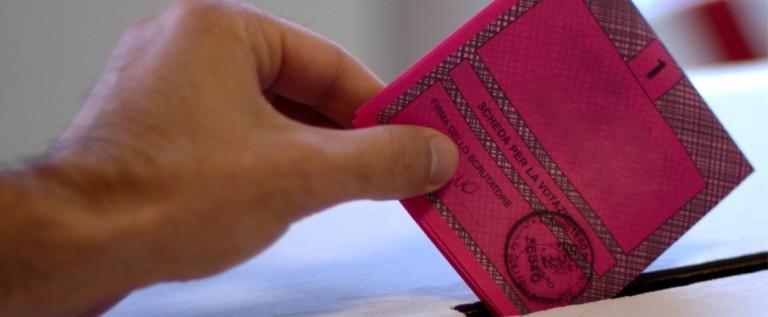 Pd Soliera, tre incontri verso le elezioni politiche del 4 marzo