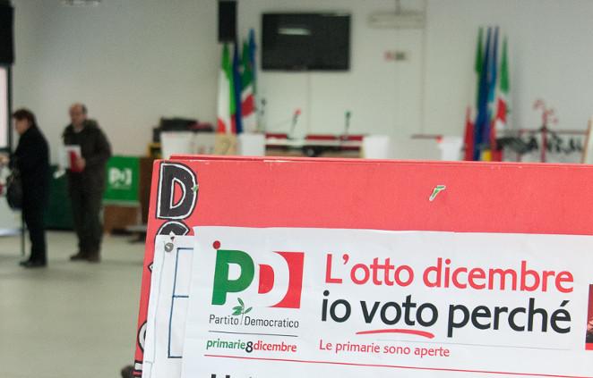 """Pd Fiorano """"Che sia un 2014 all'insegna della partecipazione"""""""